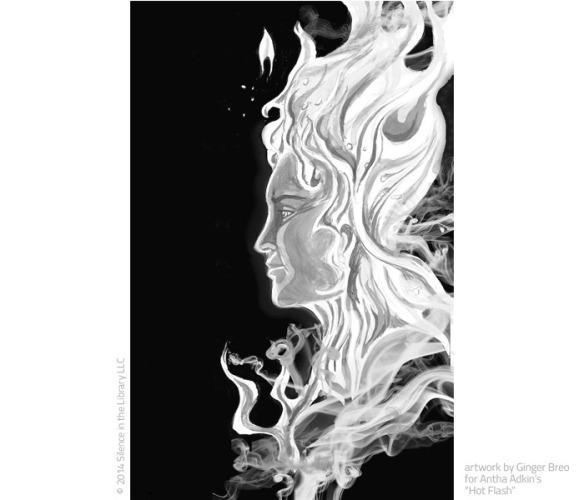 HotFlashArtwork-GingerBreo