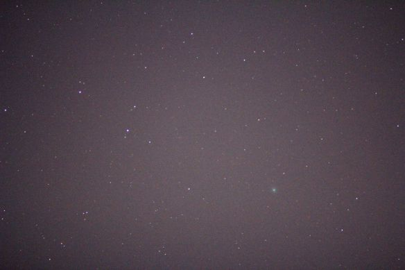 CometLovejoy20150107-1
