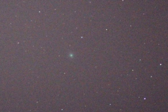 CometLovejoy20150107-2