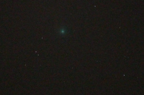 CometLovejoy20150115-2