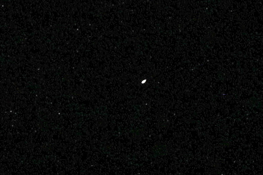 Saturn20150116