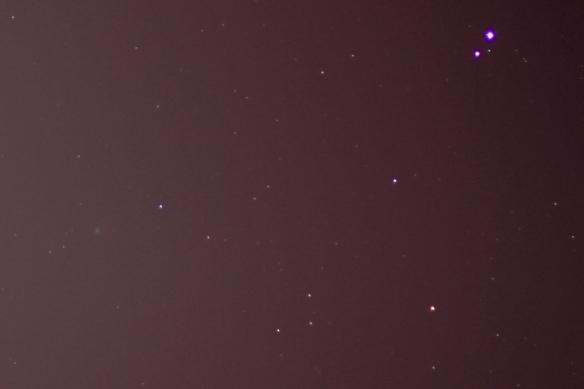 CometCatalina20160118