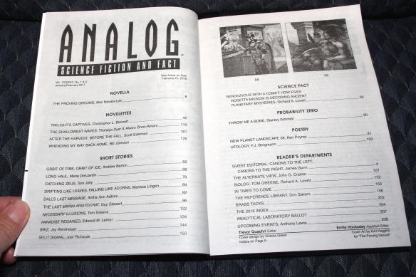 analogtoc2017janfeb