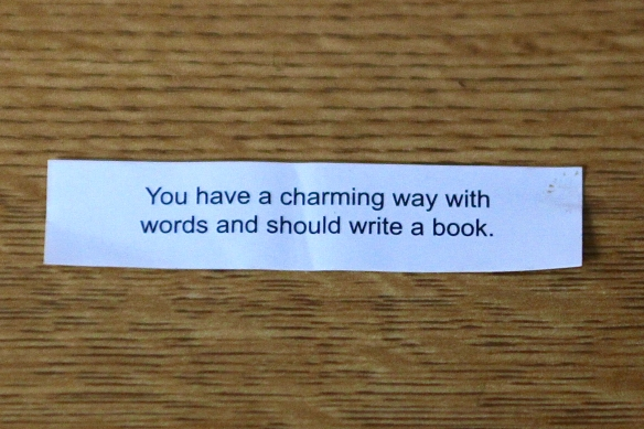fortunecookie201612
