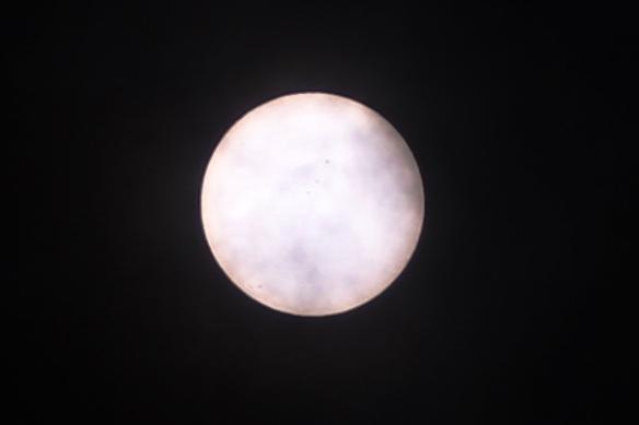 TotalEclipse20170821-1124