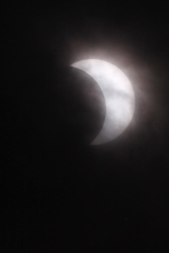 TotalEclipse20170821-1338