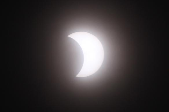 TotalEclipse20170821-1347