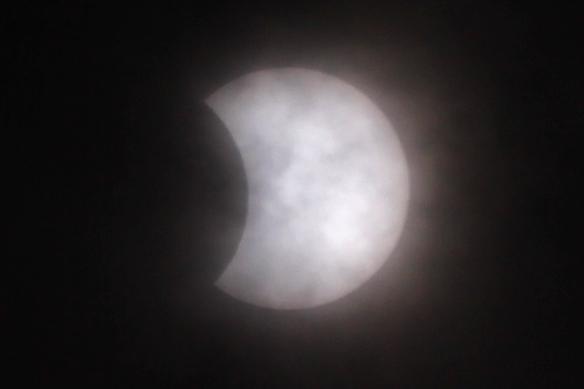 TotalEclipse20170821-1405