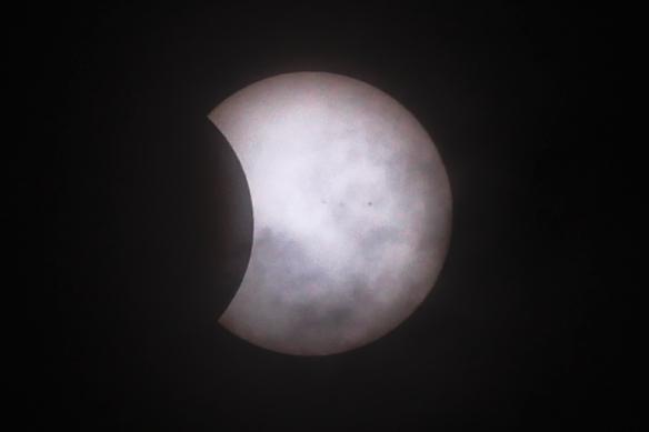 TotalEclipse20170821-1408