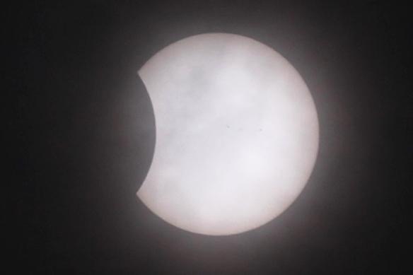 TotalEclipse20170821-1417