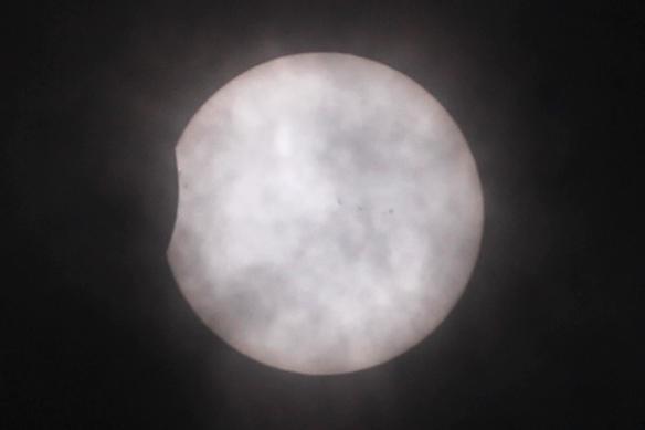 TotalEclipse20170821-1429