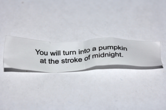 FortuneCookie20171215