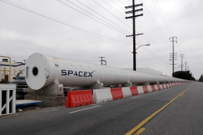 SpaceX20180210-6