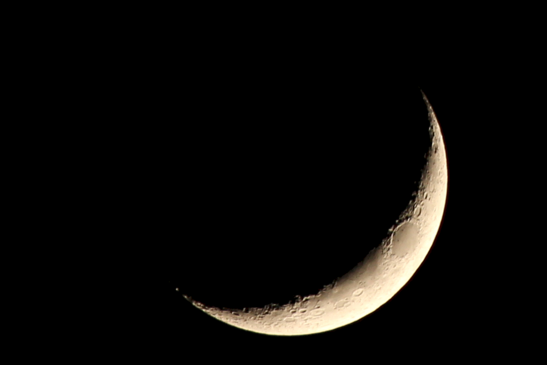 Moon20180616