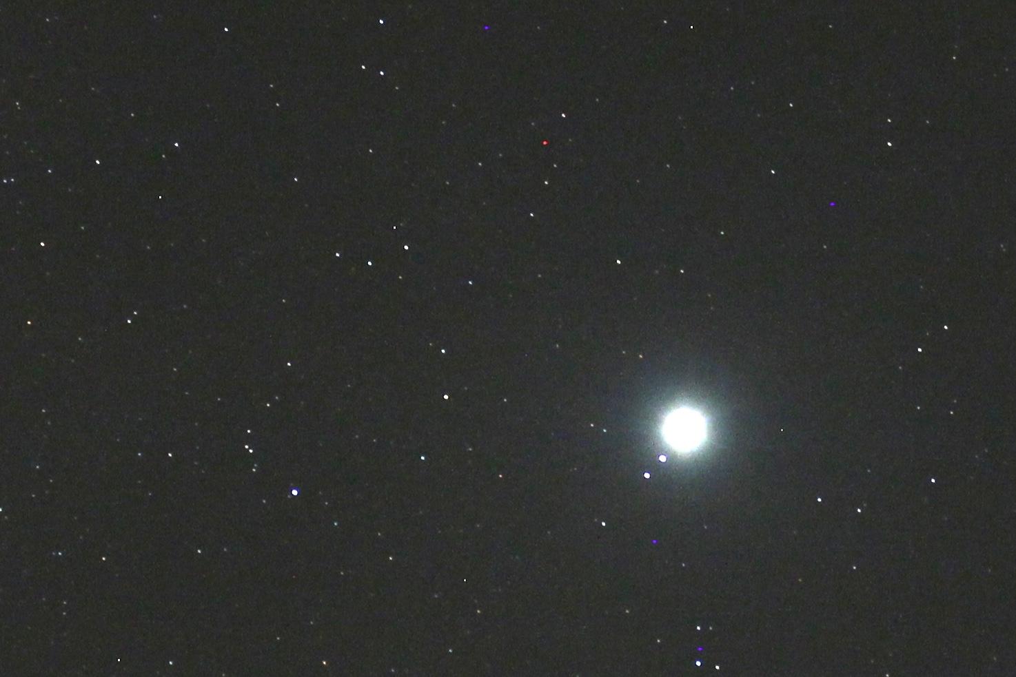 JupiterAndMoons20190428