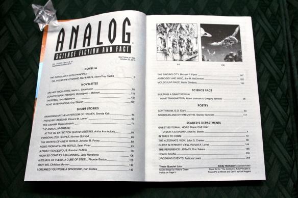 AnalogTOCSeptOct2019