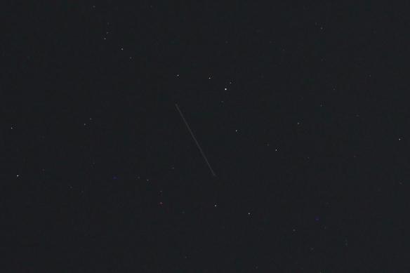 Meteor 2 20190905