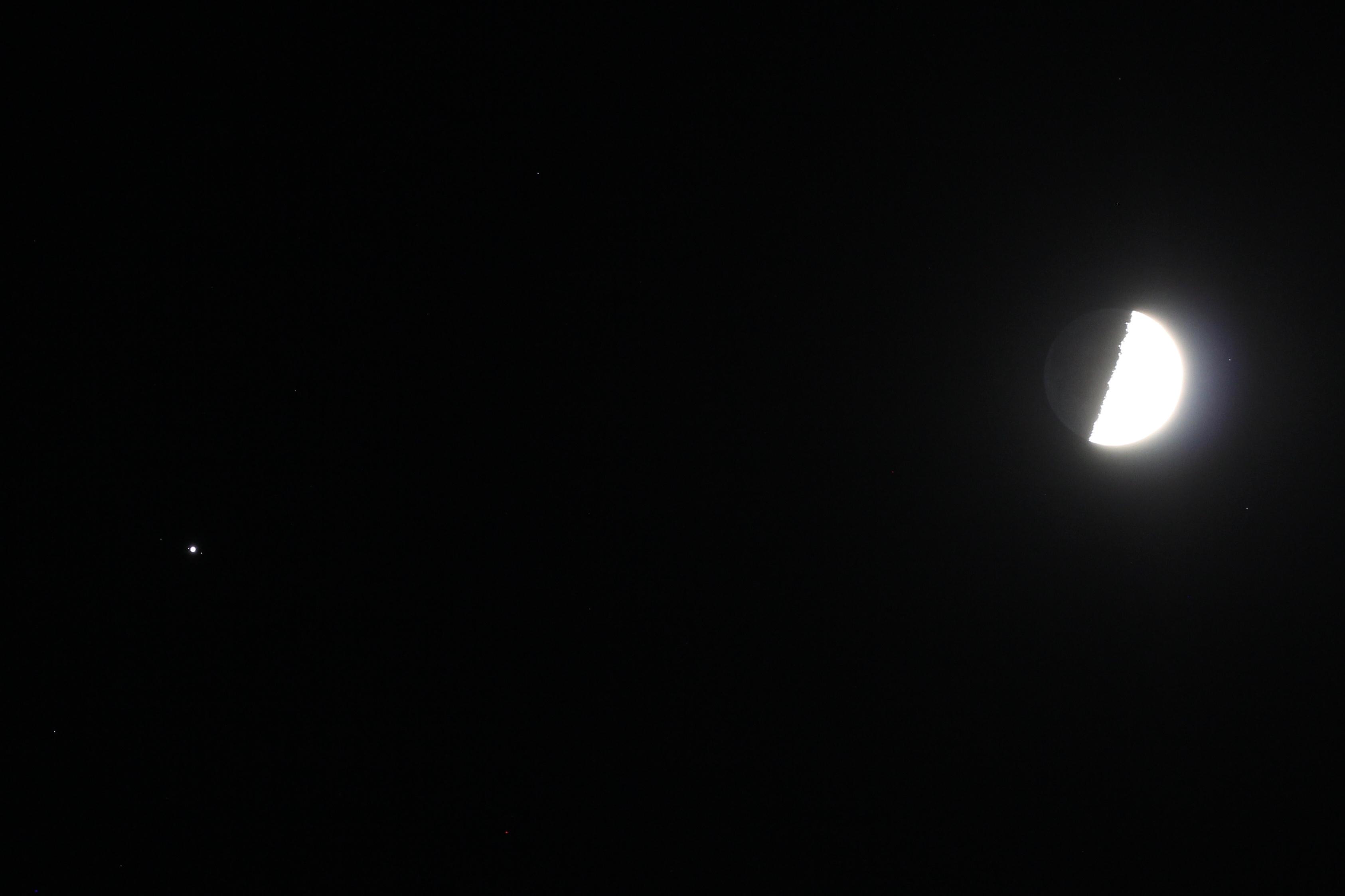 Moon-Jupiter 20190905 v1
