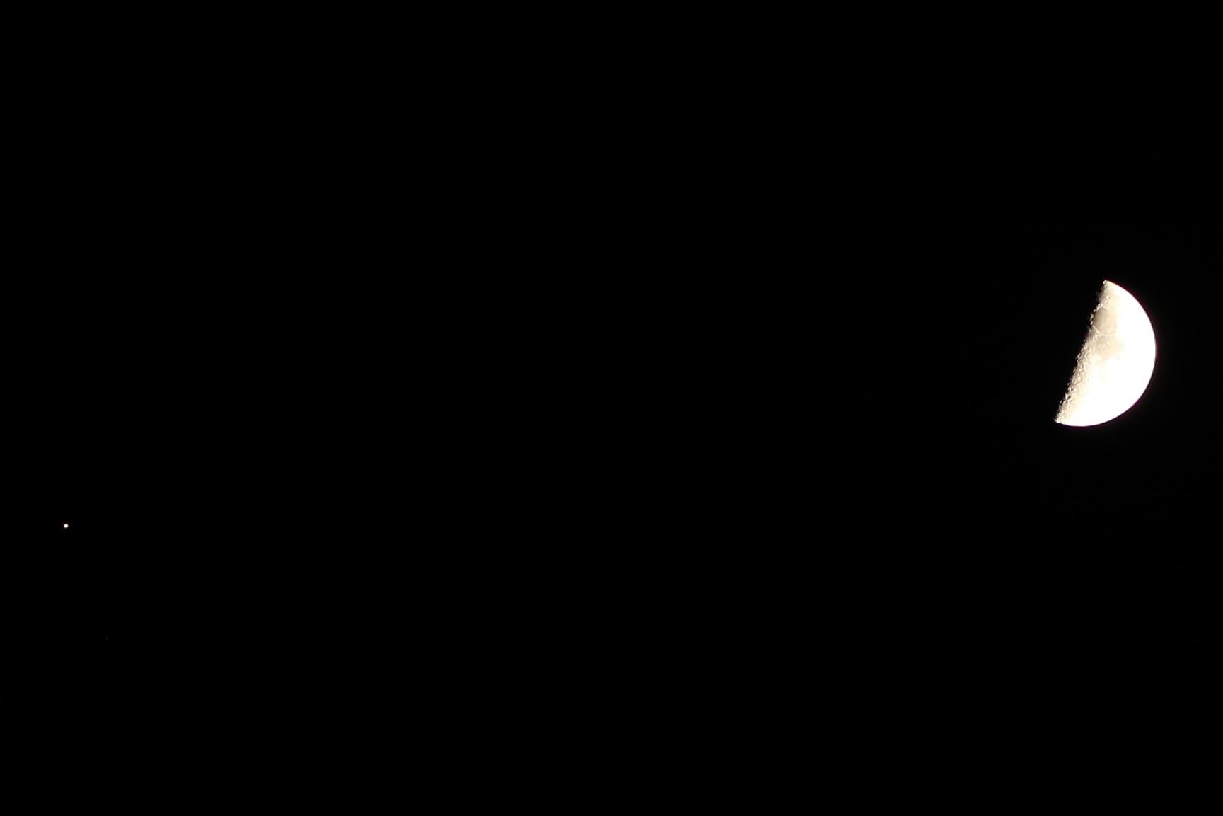 Moon-Jupiter 20190905 v2