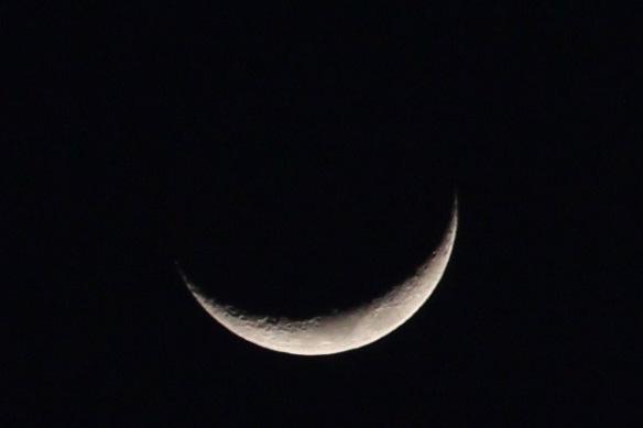 Moon 20200426