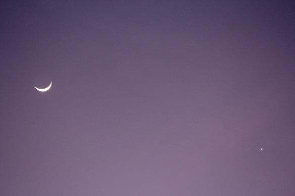 MoonVenus 20200426