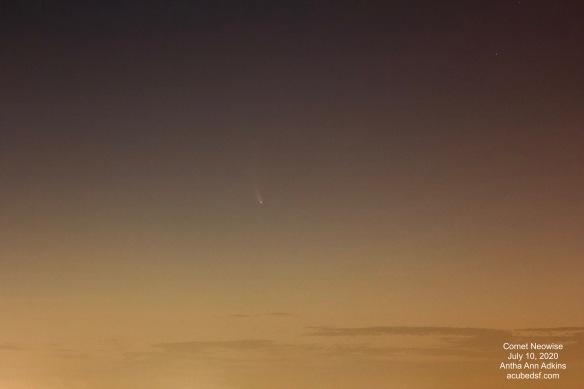 CometNeowise20200710-3-med